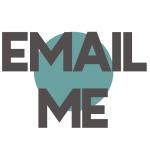 emailbutton