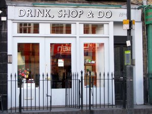 drink_shop_and_do1