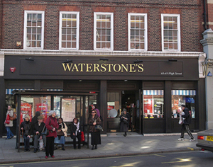 watesrtones hampstead-s